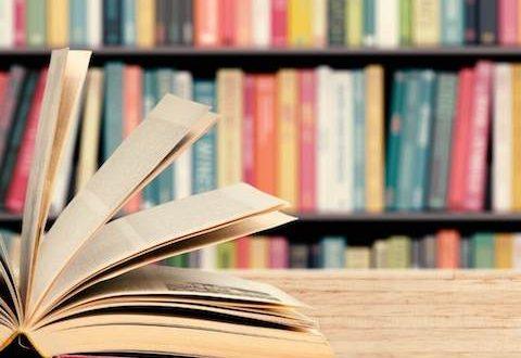 Upaya Meningkatkan Keterampilan Membaca