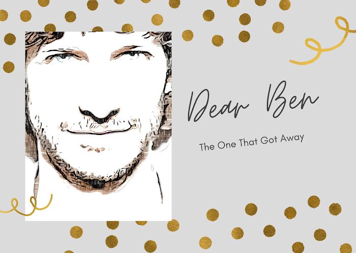 dear ben