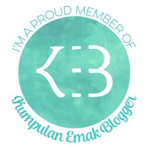 keb banner