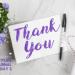 gratitude-journal-day-2