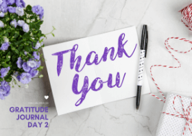 gratitude-journal-day-2