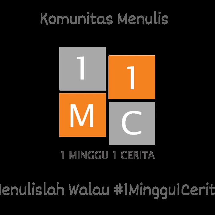 komunitas-1m1c