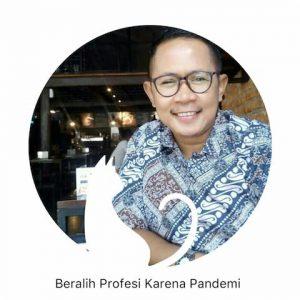 beralih-profesi-karena-pandemi