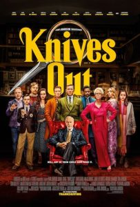 Film-Knives-Out
