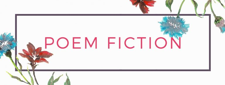 poem fiction