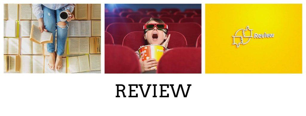 review - RenovRainbow.com