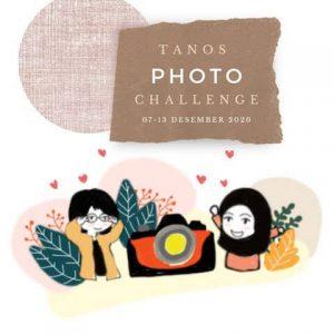 Yang Basah di Musim Penghujan, Tanos Photo Challenge Day 2 | Tanos Challenge | musim penghujan | RenovRainbow