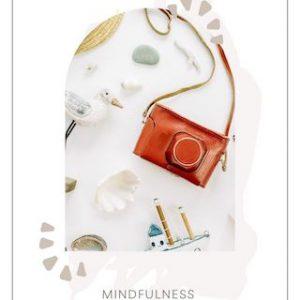 Teknik Memotret Mindfulness
