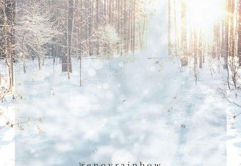 musim dingin di jerman