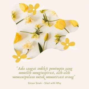 start with why gramedia quote