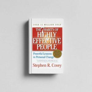 buku 7 habits